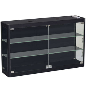 Lumina M10-6 Wall Unit