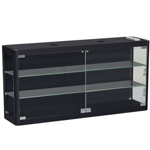 Lumina M12-6 Wall Unit