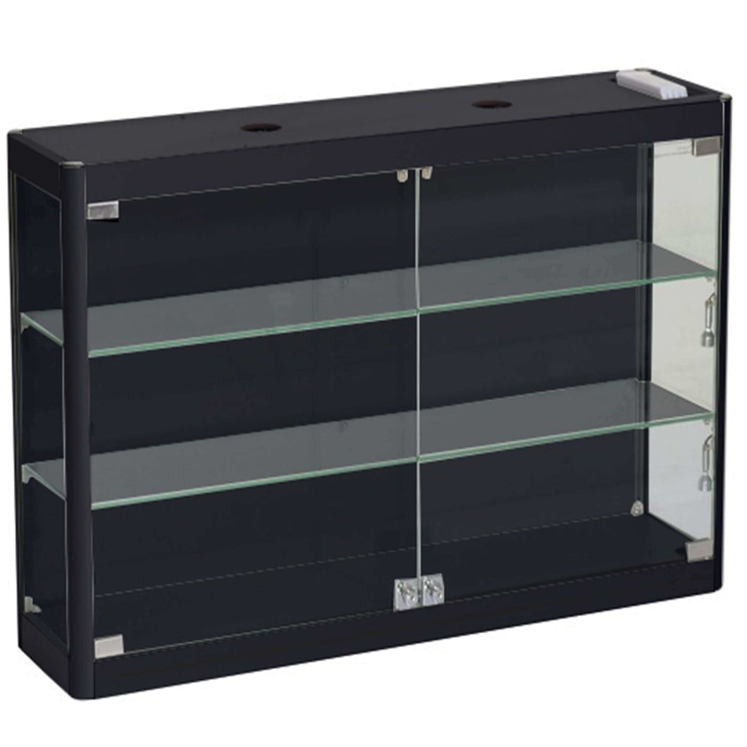 Lumina M8-6 Wall Unit