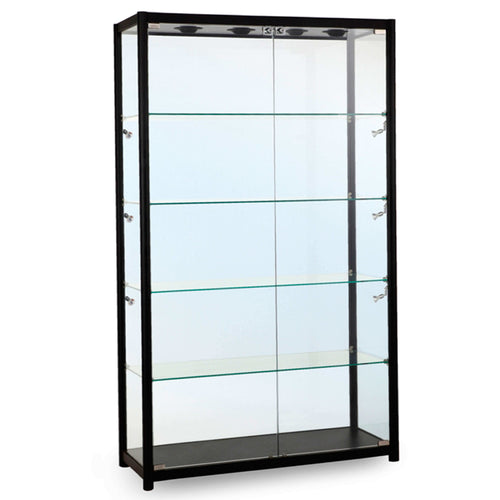 Lumina T1200 Display Cabinet
