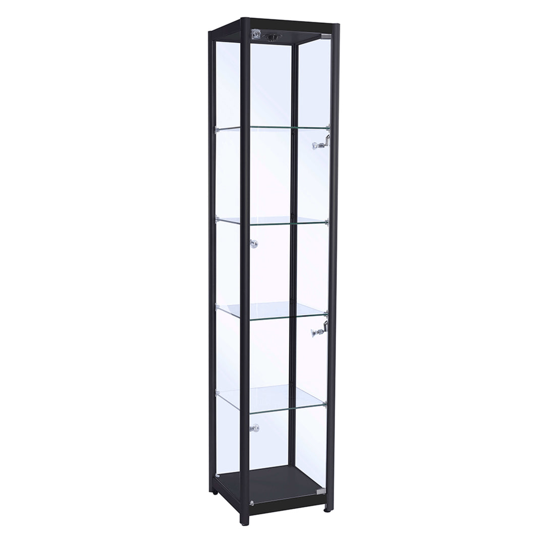 Lumina T400 Display Cabinet