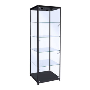 Lumina T500 Display Cabinet