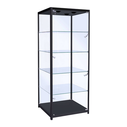 Lumina T600 Display Cabinet