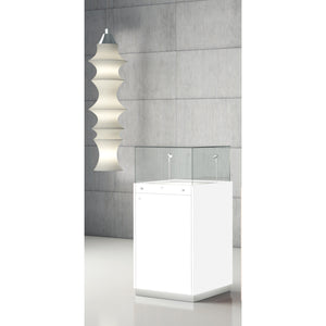 Opus Q50L Display Plinth