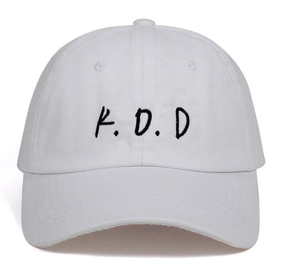 J. Cole K.O.D Dad Hat KOD Baseball Cap Hip Hop Fashion – The PhiCas ... bce9a9d2121