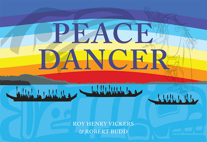 PEACEDANCER