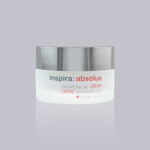 Detoxifying Day Cream (Regular) 50ml