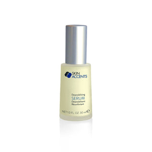 Desensibilizing Serum 30ml