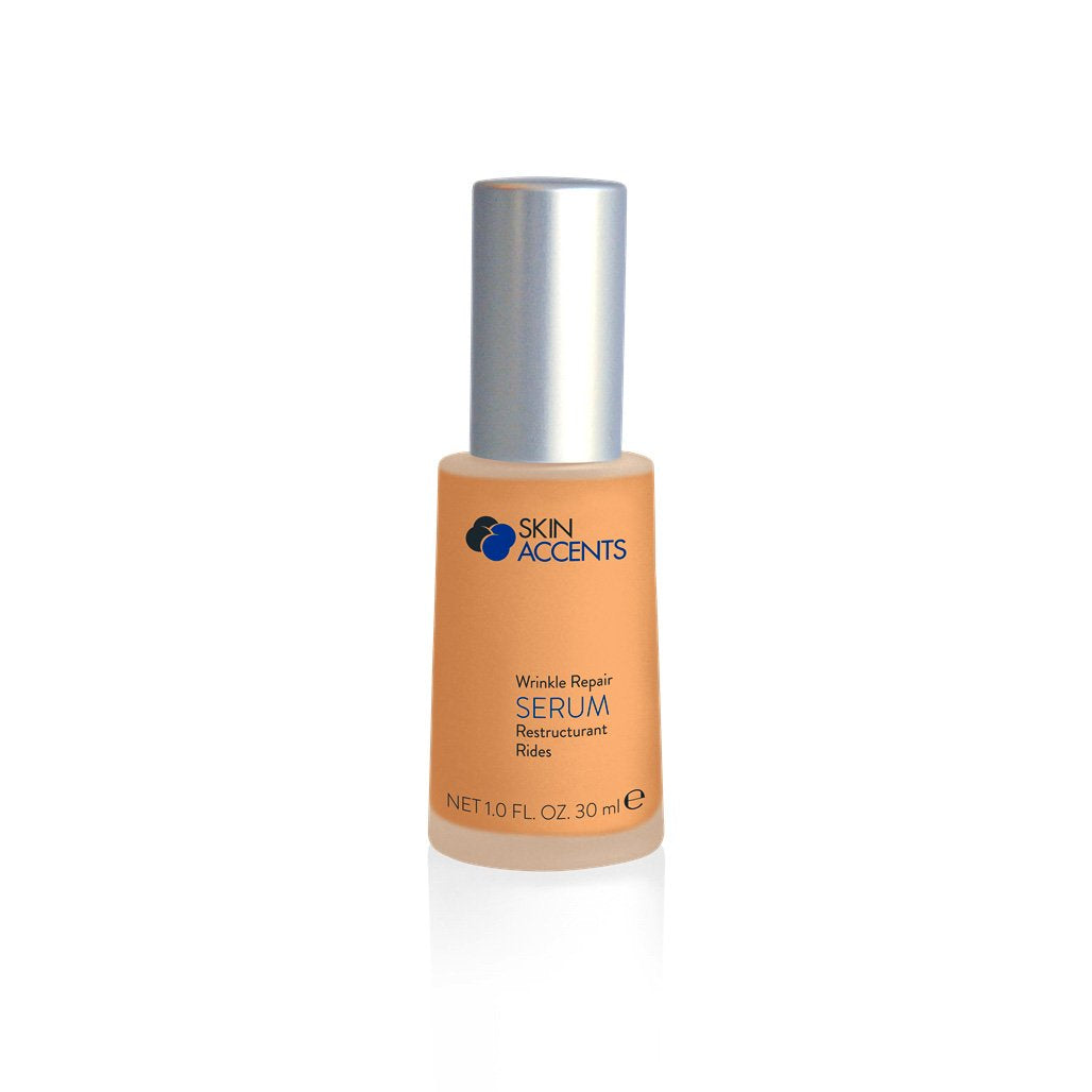 Wrinkle Repair Serum 30ml