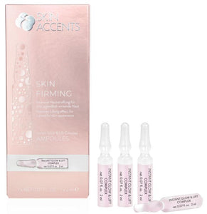 Skin Firming Instant Glow and Lift Complex 7 x 2ml