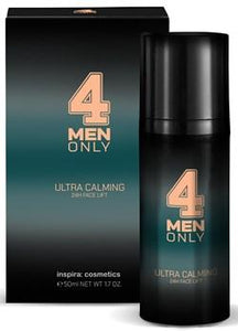 Ultra Calming 24HR Face Lift 50ml