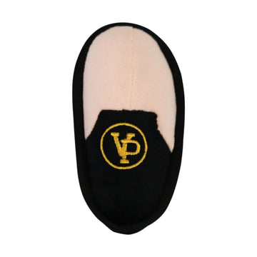 Mini Slipper Plush Toy - Vanderpump Pets