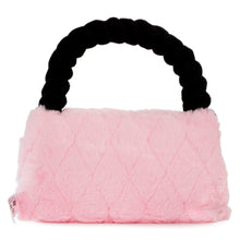 Load image into Gallery viewer, Vanderpump Purse Plush toy - Large - Vanderpump Pets