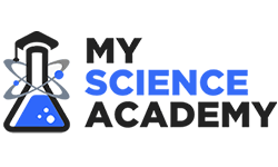 My Science Academy