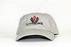 LittKing Dad Hats