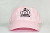 LittQueen Dad Hats