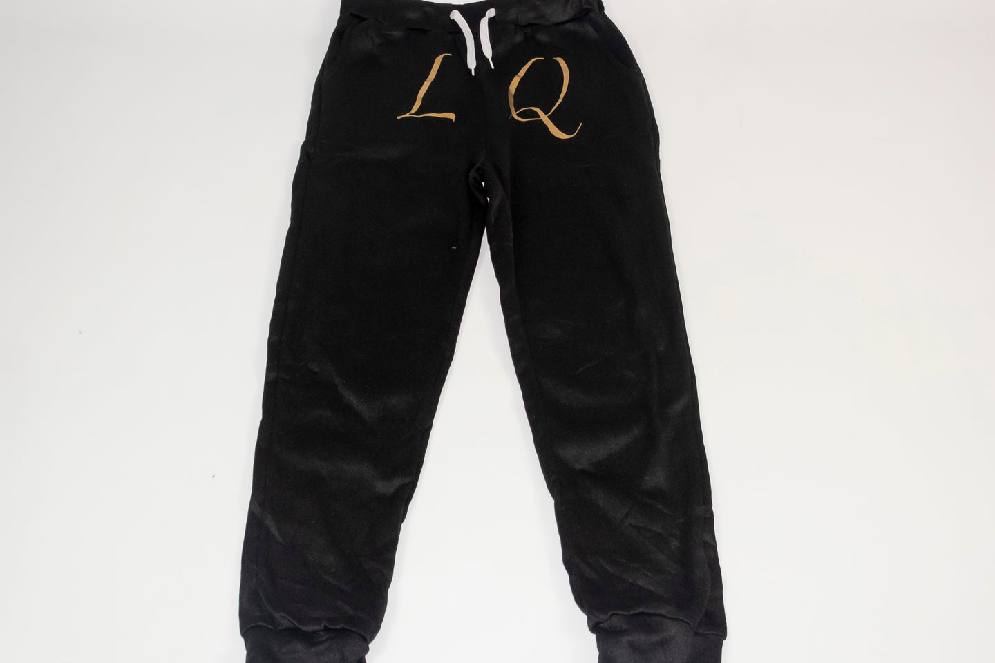 LittQueen Sweatpants