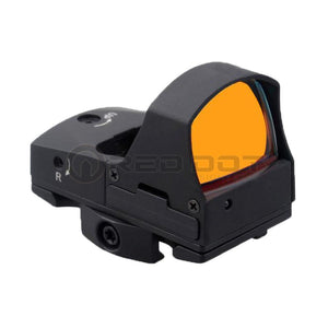 Viseur Micro Point Rouge SPIRIT pour SIG P226 / P320 Viseur Point Rouge - Red Dot Sight
