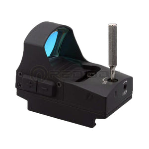 Viseur Micro Point Rouge SPIRIT pour HK USP Viseur Point Rouge - Red Dot Sight