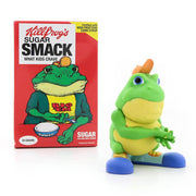"Sugar Smack Cereal Killers 3"" Mini"