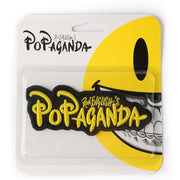 PoPaganda Patch