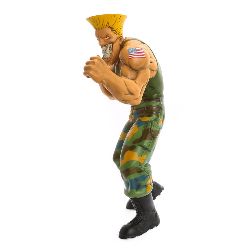 STREETFIGHTERXRONENGLISHGUILE15