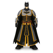 "DC Comics x Imperial Court - Batman 15"" Vinyl Figure"