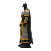 "DC Comics x Imperial Palace - Batman 15"" Vinyl Figure"