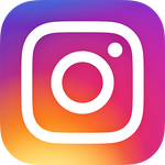 Instagram 3 Month growth Plan with Real Followers