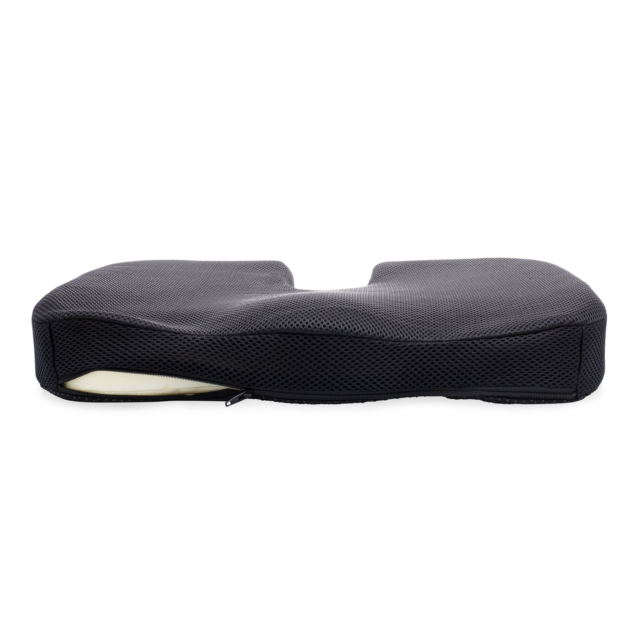 pillow img sciatica donut coccyx cushion dr tailbone ergo for