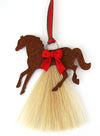 Horse Hair Ornaments