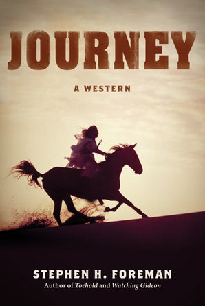 Journey A Western