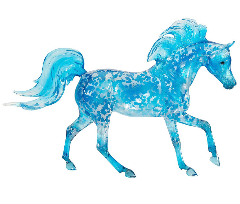 Breyer High Tide Model Horse