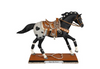 Trail of Painted Ponies - Rope My Heart Figurine