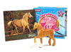 Mini Whinnnies Surprise Series from Breyer