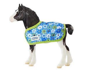 Best Friends Collection - Shadow by Breyer