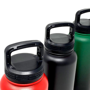 32 oz Hiker Water Bottle