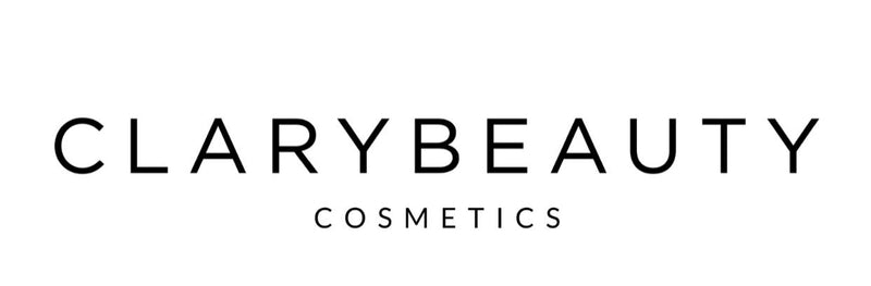 Clarybeauty Cosmetics