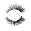 FEARLESS | LUXURY LASH