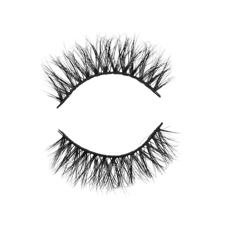 ZOE | LUXURY LASH