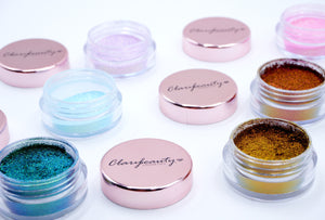 PIGMENT COLLECTION
