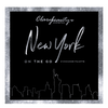 NEW YORK ON THE GO EYESHADOW PALETTE