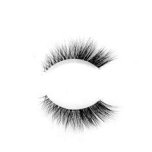 THE GIFTABLE LASHES |  LUXURY LASH