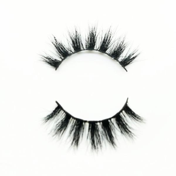 DIVA | lUXURY  LASH