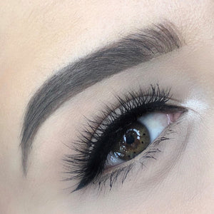 SOFT GLAM | LUXURY LASH