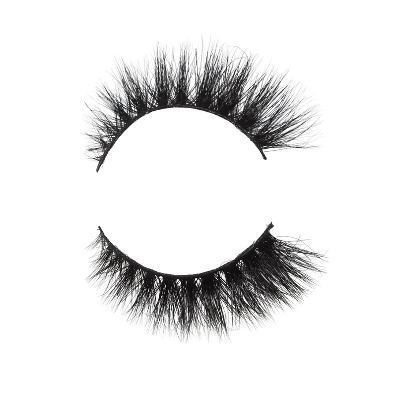 BOSSBABE | LUXURY LASH