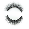 Silk Mink Black Soft Glam Lashes
