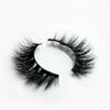 Mink Hair Lashes Style Tapatia