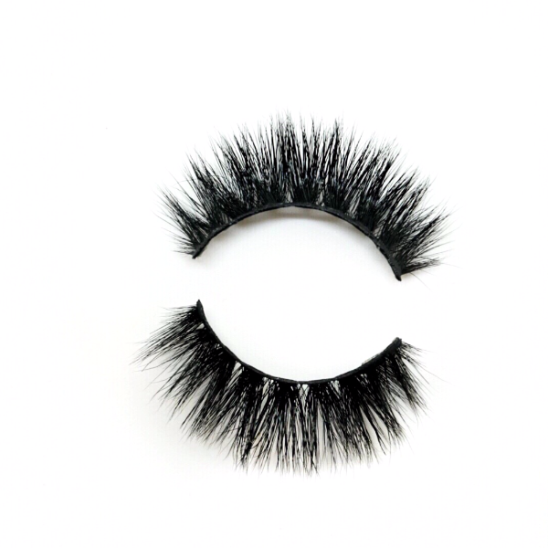 TAPATIA | LUXURY LASH