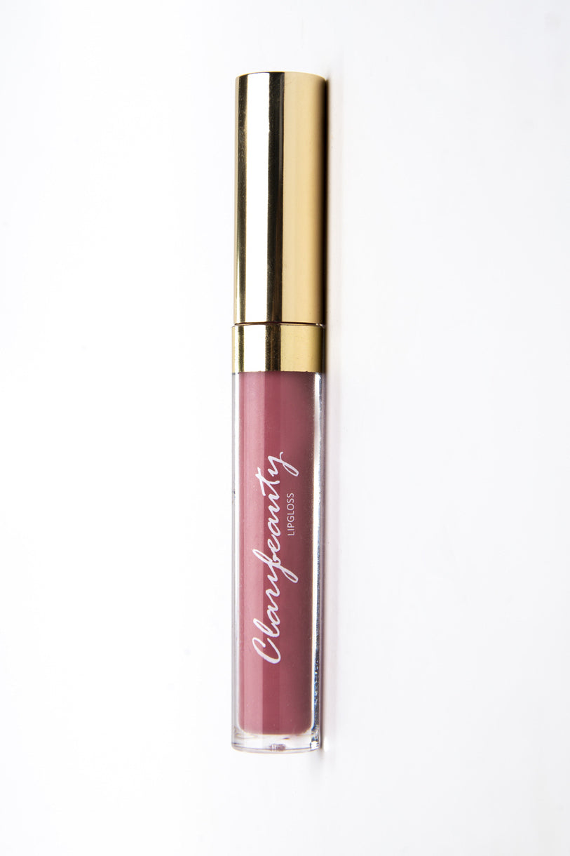 Empowered | Lipgloss collection